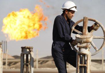 ОПЕК+ увеличат добычу нефти