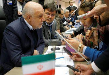 Почему Иран отказался участвовать во встрече ОПЕК+?