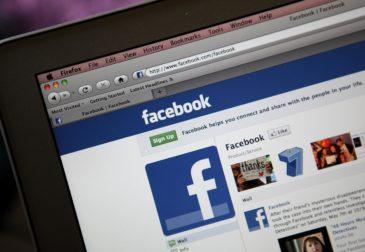 Скандал с Яной Ганник или как не надо писать посты в соцсетях