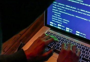 Украдены личные данные более 90 млн пользователей соцсети MyHeritage