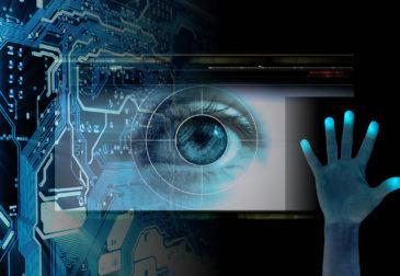 Новые технологии в банковской системе