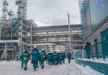«Черный список» Белоусова: сверхдоходы заменят на инвестиции