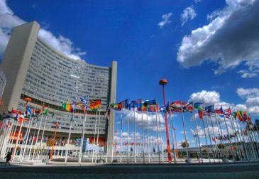 ООН расширяет горизонты