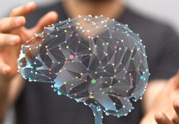 Двухминутный гайд по искусственному интеллекту