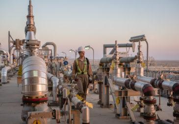 Российских нефтяников ожидают миллиардные убытки