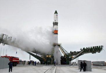США будут уничтожать российские ракеты