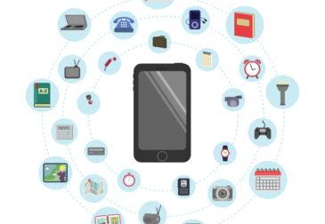 26 вещей, которые может заменить iPhone