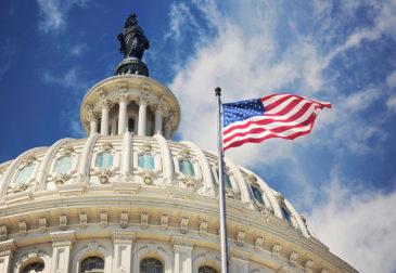 Американскому сенату помешали утвердить новые санкции