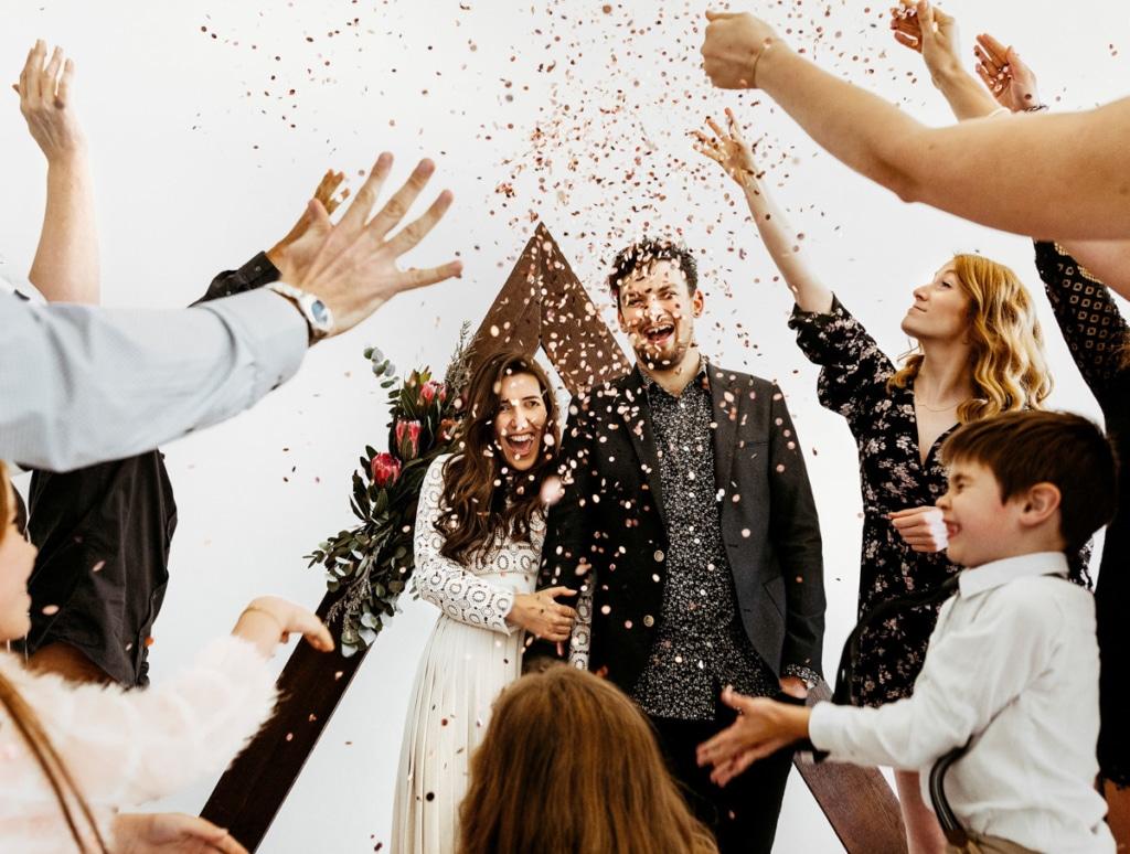 изгородь, кубический конкурс лучшее свадебное фото советую рекомендую брать