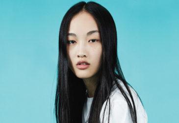 Естественность против эталонов. Китайцы ополчились на испанский бренд Zara