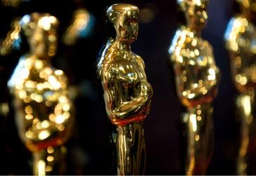 Победители премии «Оскар-2019»