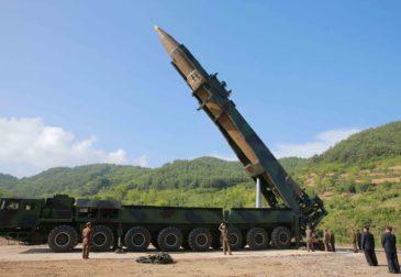 Саммит Трампа и Ким Чен Ына в Ханое прошел безрезультатно