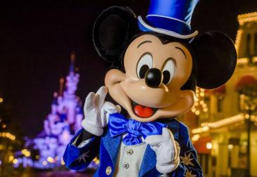 Disney приобрела активы 21st Century Fox