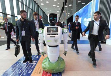 Ошибка искусственного интеллекта стоила Сбербанку миллиарды
