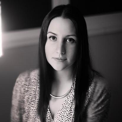 Ekaterina Lomsinko