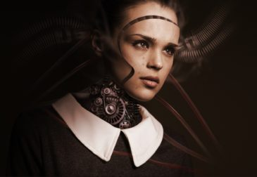 Супергеройские способности искусственного интеллекта