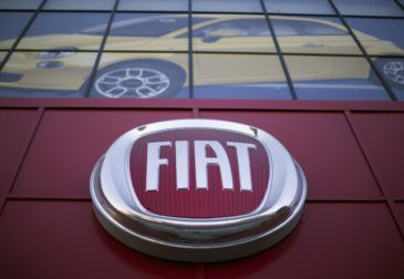 Fiat Chrysler отказался от сделки по объединению с Renault