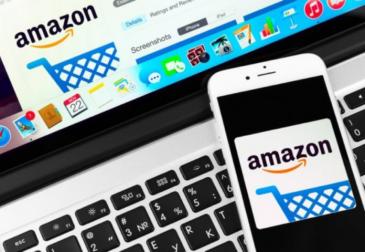 Компания Amazon стала самым дорогим брендом в мире