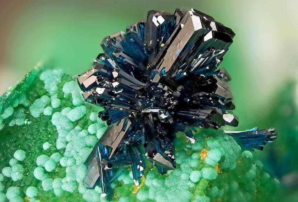 реглан хорошего природные кристаллы фото жизнь
