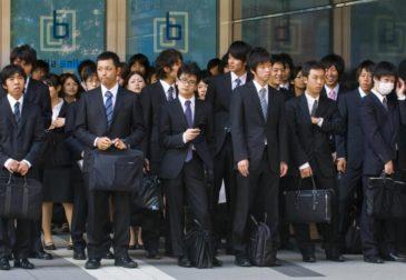 Глобальные центробанки создают орду зомби-инвесторов