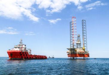 Санкции не помеха, Турция продолжит добывать газ на Кипре