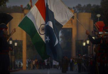 Индия готова нарушить доктрину о неприменении «ядерного оружия первыми»