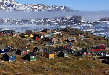 Удастся ли Трампу заключить «гренландскую сделку»?
