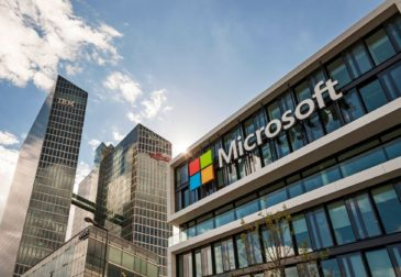 Капитализация 100 крупнейших компаний мира достигла рекорда в $21 трлн