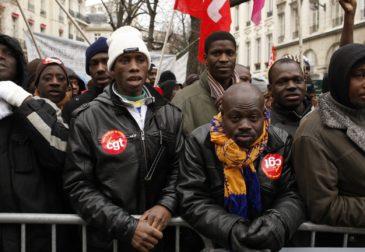Французы просят вернуть царские долги