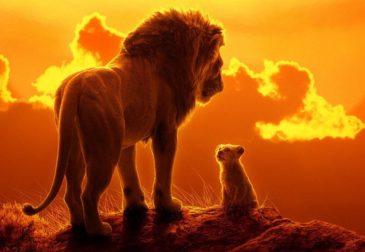 «Король возвращается»