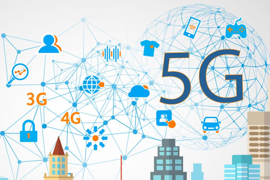 Силовики не отдадут частоты под 5G. Что это значит для россиян? Объясняем в 100 и 500 словах