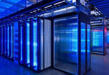Почему Индия должна стать глобальной суперкомпьютерной державой
