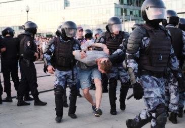 Создатели «Игры Престолов» выступили против политических репрессий в России