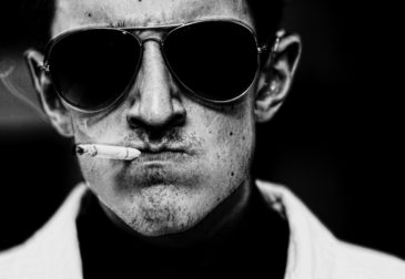 Новые правила игры на рынке табачной продукции