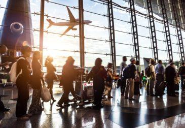 Грузия хочет скорейшего восстановления авиасообщения с Россией