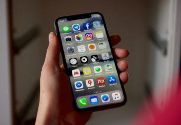 Выяснилось, что iPhone можно взломать с помощью простой лазерной указки