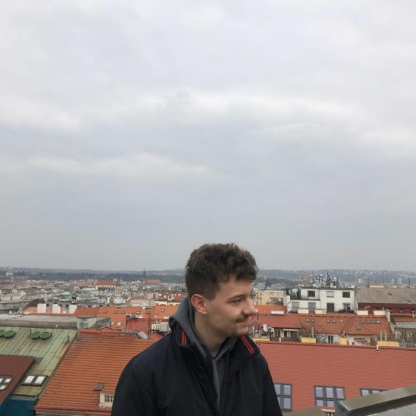 Леонид Соловьёв