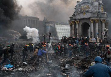 Российская резолюция по борьбе с героизацией нацизма: кто за и кто против?