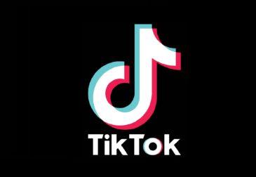 TikTok может помочь  Китаю завоевать интернет