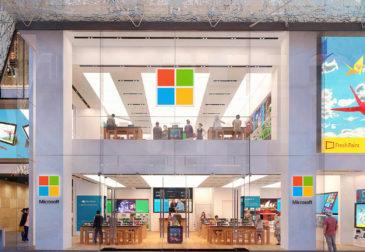Microsoft доказала выгоду четырехдневки