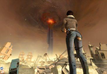 Half-Life: Alyx уже доступна для предзаказа в Steam. Игра выйдет в марте 2020