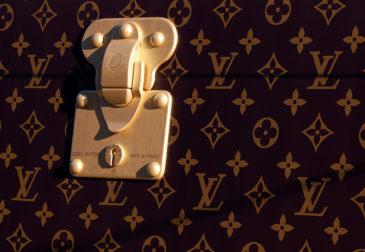 Французская элитная группа LVMH покупает Tiffany за 16,2 млрд $