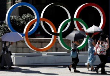 Олимпиада 2020 года: Токио переносит марафон в Саппоро