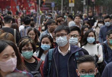 Число погибших от коронавируса за сутки выросло в 1,5 раза