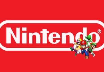 """""""Живая видеоигра в натуральную величину""""- Nintendo строит тематический парк"""