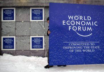 Определён рекордный уровень пессимизма в бизнес-сообществе