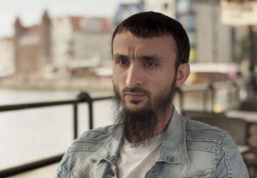 Совершено нападение на чеченского блогера, критиковавшего власть