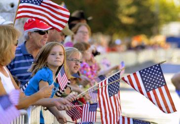 В США началась предвыборная гонка. Чего от нее ожидать?
