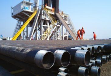 """Какую компенсацию получит Белоруссия за """"грязную"""" нефть?"""