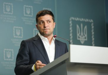 Слова Помпео о Крыме удивили украинцев: и США туда же?